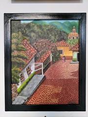 Amateur exhibit, Casa de Cultura (birdtracks) Tags: morelia michoacán mexico