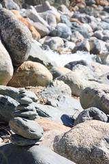 Some more rocks and rocks (Chris D 2006) Tags: bigsur limekilnstatepark beach ca geocode exif:lens=18200mm exif:aperture=ƒ80 camera:make=canon geo:lat=36008938888888 geostate geocountry exif:focallength=95mm exif:model=canoneosdigitalrebelxsi camera:model=canoneosdigitalrebelxsi exif:isospeed=200 geocity geolocation geo:lon=12151972777778 exif:make=canon california unitedstates us
