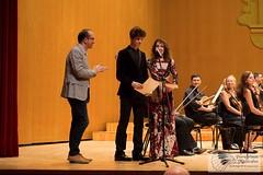 5º Concierto VII Festival Concierto Clausura Auditorio de Galicia con la Real Filharmonía de Galicia85