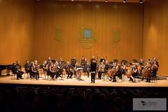 5º Concierto VII Festival Concierto Clausura Auditorio de Galicia con la Real Filharmonía de Galicia56