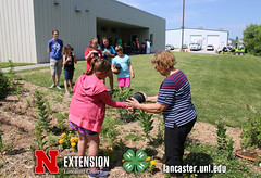 4-H Clover College 2017 - Picture This - 05 (UNL Extension in Lancaster County) Tags: picturethis