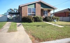 28 Hawkes Drive, Oberon NSW