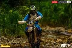 Enduro2Fecha_MM_AOR_0192