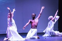 SBS-LB-54 (sinakone) Tags: richmond ballet dance byrd park dogwood dell latin
