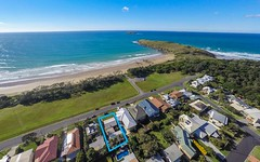 94 Sandy's Beach Drive, Sandy Beach NSW
