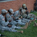 8th Regiment, Advanced Camp Weapons Maintenance