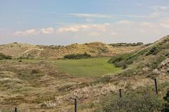 My ideal world..... (eric zijn fotoos) Tags: landscape holland sonyrx10m3 noordholland sonyrx10111 sonyrx10iii nederland landschap