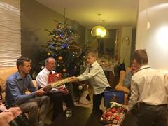 2016-12-24_17-15-31_IMG_7400