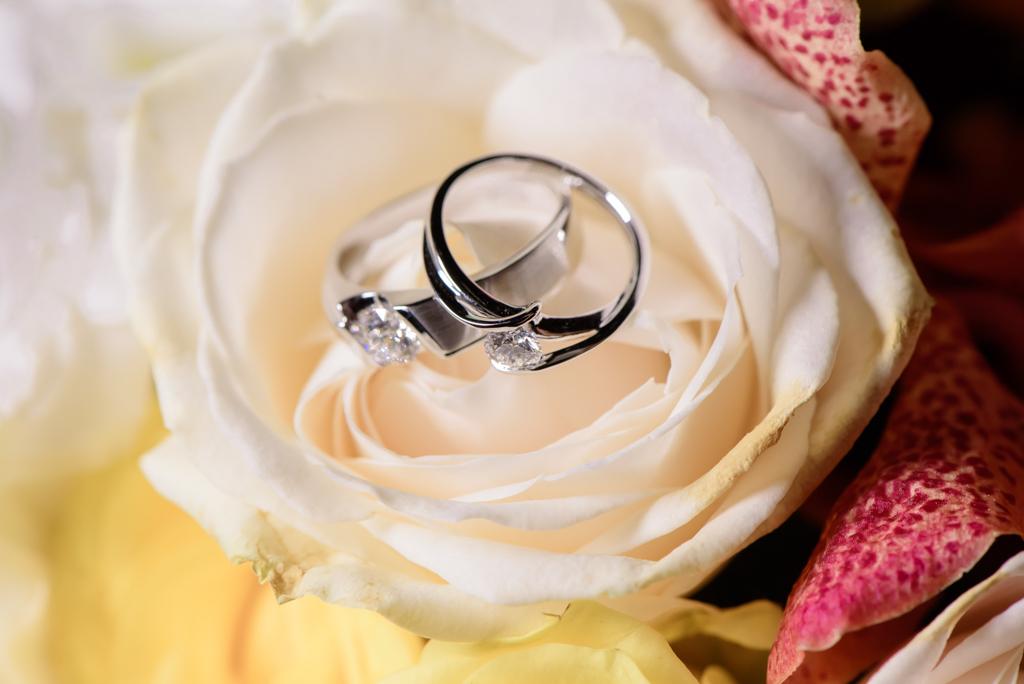 婚攝小勇,小寶團隊, 台北婚攝, 寒舍艾麗, 寒舍艾麗婚攝, 新秘 diva, wedding day-062