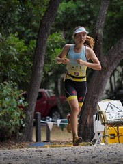 "Coral Coast Triathlon-Run Leg • <a style=""font-size:0.8em;"" href=""http://www.flickr.com/photos/146187037@N03/35915055640/"" target=""_blank"">View on Flickr</a>"