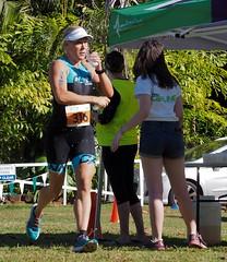 "Coral Coast Triathlon-Run Leg • <a style=""font-size:0.8em;"" href=""http://www.flickr.com/photos/146187037@N03/35915313200/"" target=""_blank"">View on Flickr</a>"