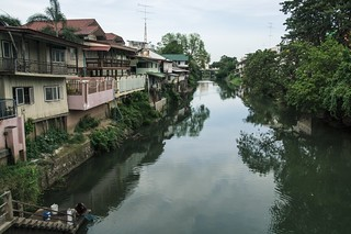 phetchaburi - thailande 51