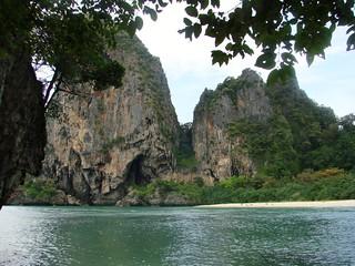 krabi - thailande 13