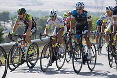 DSC_0060 (Santos98___) Tags: iberum team club ciclista junior illescas navalcarnero madrid san sebastian de los reyes blanco amarillo negro casco gafas oakley campeonato