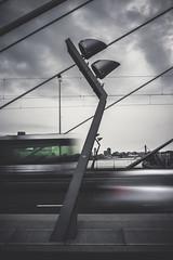 2017_06_30(26) (BasHandels) Tags: rotterdam erasmus brug bridge architectue