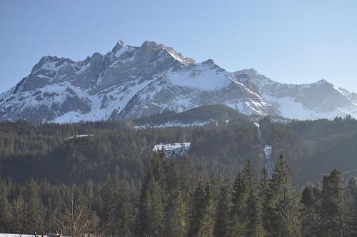 2012 Switzerland  - 332