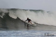 rc0007 (bali surfing camp) Tags: bali surfing surfreport airportright surfguiding 21072017
