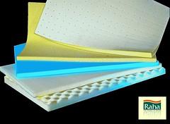 Polyurethane Foam   Raha (rahaoman) Tags: polyurethane foam supplier in dubai