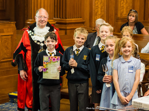 2017 Schools Competition Awards 13