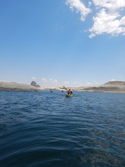 hidden-canyon-kayak-lake-powell-page-arizona-southwest-0659