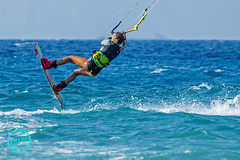 20170721KremastiIMG_2818 (airriders kiteprocenter) Tags: kitesurfing kitejoy kite beach beachlife airriders kiteprocenter rhodes kremasti