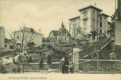 CMBP_417 (Arquivo Histórico Municipal de Cascais) Tags: monteestoril institutomariaauxiliadora arquivohistóricomunicipaldecascais