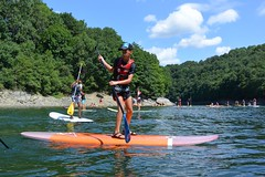 GoUrban_170721_GoAdventure & Stand up Paddling_023