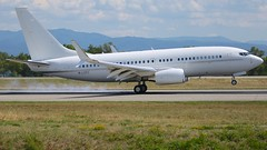 M-LCFC (Breitling Jet Team) Tags: mlcfc cailo del rey co ltd euroairport bsl mlh basel flughafen