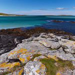 Colours of North Uist - Outer Hebrides thumbnail