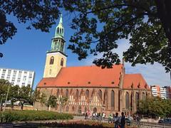 IMG_4599 (brimidooley) Tags: berlin deutschland germany europe city citybreak travel