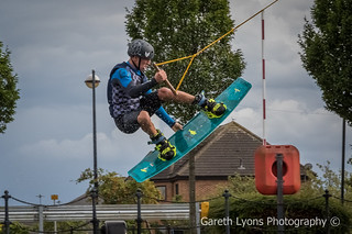 Hyperlite Salford Wake Board Comp 2017- Professional Competition-8434