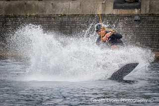 Hyperlite Salford Wake Board Comp 2017- Professional Competition Final-9008
