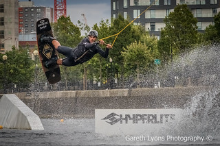 Hyperlite Salford Wake Board Comp 2017- Professional Competition Final-8940
