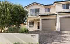12a Narwee Avenue, Narwee NSW