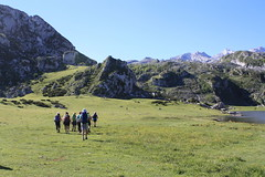 "Picos de Europa 2017 198 <a style=""margin-left:10px; font-size:0.8em;"" href=""http://www.flickr.com/photos/122939928@N08/35948135202/"" target=""_blank"">@flickr</a>"