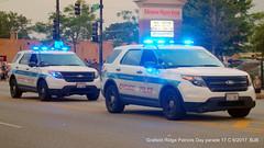 IMGP9532 (The_Bjbuttons) Tags: garfiledridge chicago police fire ema illinoisstatepolice hickoryhills orlandpark chicagotransitauthoritycta lagrange summit pleasentview westernsprings lyons riversidebridgeview centralstickeny berwyn bedfordparkil
