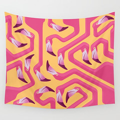 http://bit.ly/2uQepG0 (Society6 Curated) Tags: society6 art design creativity buy shop shopping sale apartment home decor interior sweet
