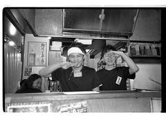 161120 Roll 454 gr1vtmax740 (.Damo.) Tags: 28mmf28 japan japan2016 japannovember2016 roll454 analogue epson epsonv700 film filmisnotdead ilfordrapidfixer ilfostop japanstreetphotography kodak kodak400tmax melbourne ricohgr1v selfdevelopedfilm streetphotography tmax tmaxdeveloper xexportx