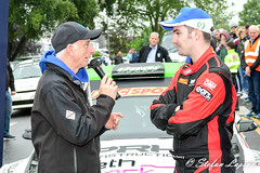 DSC_7659 (Salmix_ie) Tags: sligo stages rally 2017 faac simply automatic park hotel motorsport ireland wwwconnachtmotorclubcom sunday 9th july pallets top part triton national championship nikon d500 nikkor