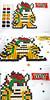 M&M Mosaic Bowser Nintendo Collection (Kitslams Art) Tags: nintendo mm mosaics pixel art 8bit mario bros nes snes video game artist candy 8 bit arts yoshi toad megaman samus aran metroid boo shyguy bowers mushroom mosaicart mosaicartist mmmosaic rubikscubemosaic artwithitems artwithcandy artwithmms artwithrubikscubes rubikscubeart rubiksart mosaicdrawing drawingmosaic kitslamsart kitslam videogameart videogameartist videogamepixelart pixelart 8bitart 8bitartist nintendoart nintendoartist nintendopixel snesart nesart marioart marioartwork mariobrosart