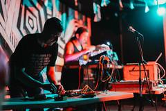 IMG_4419.jpg (j03) Tags: mkesynthfest synthesizer electronic modular fm music lfo milwaukeesynthfest