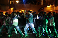 s3_33114975473_o (Suriya Fan) Tags: suriya surya si3 singam3 singam anushka kollywood tamil movies
