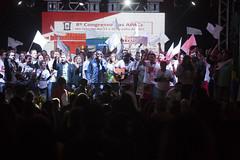 20170716LD0231 (FBAC Brasil) Tags: congresso fbac sistemaprisional voz apac saojoaodelrei minasgerais brasil bra