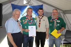 GoUrban_170723_Friends of Scouting in Europe_005