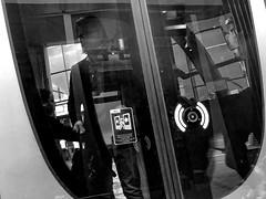 Poem @ Molenbeek ¬ 20170724_2221 (Lieven SOETE) Tags: 2017 brussels bruxelles belgium molenbeek urban city street public space ciudad ville metropolis citta stadt rue calle carrer strada strase straat espace intercultural interculturel diversity diversiteit diversité vielfalt πολυμορφία diversità diversidad çeşitlilik people люди human menschen personnes persone personas umanitàsolidarity солидарность