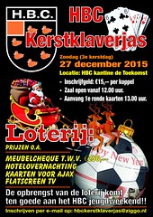 """HBC Voetbal - Heemstede • <a style=""""font-size:0.8em;"""" href=""""http://www.flickr.com/photos/151401055@N04/35996790211/"""" target=""""_blank"""">View on Flickr</a>"""
