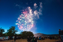 4th of July - 2017. (dunksrnice) Tags:
