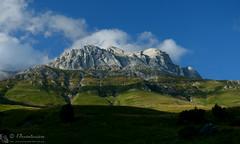 Corno Piccolo (EmozionInUnClick - l'Avventuriero's photos) Tags: cornopiccolo gransasso montagna