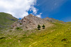 _D7K9379 (lions_italy) Tags: emilius escursioni gsv pila