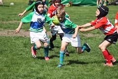 16 (Rugby Babice) Tags: u8 praga 2017